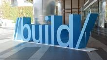 build 2014 logo