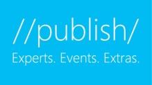 Publish Windows